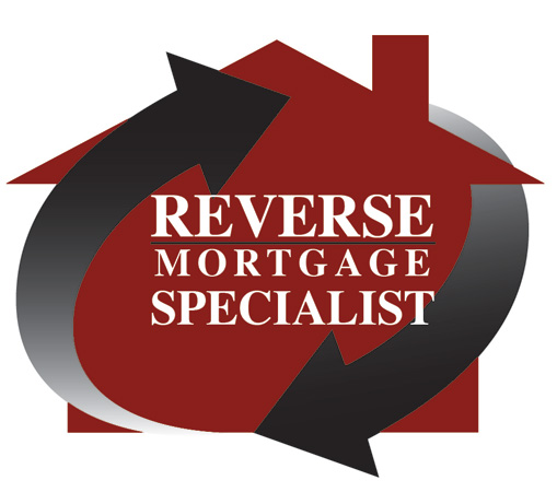 Losses on re... Reverse Mortgage Loan